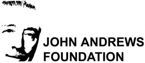 Andrews Foundation