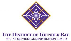 TBDSSAB Logo Colour