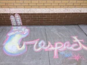 National Youth Arts Week at Superior High School