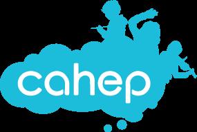 CAHEP