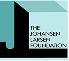 Johansen-Larsen-Foundation_0
